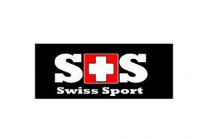 SWISS SPORT