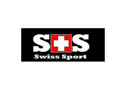 swisssport