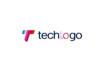techtogo