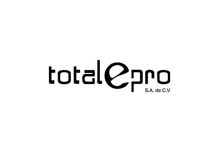 totalepro