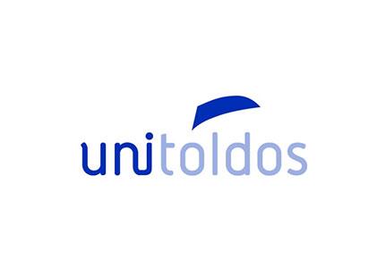 unitoldos
