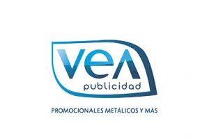VEA PUBLICIDAD