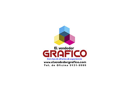 vendedor_grafico