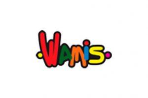 WAMIS