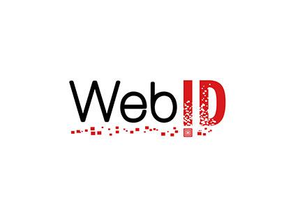 webid